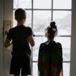 10 Ways to Cope With a Winter Lockdown
