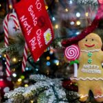 Easy Family Christmas Traditions