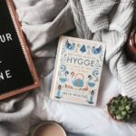 How to Have a Hygge Weekend