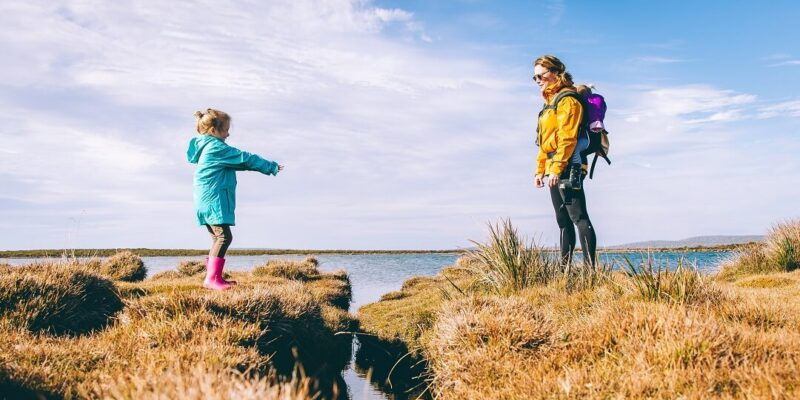 Activities to do with your family this weekend