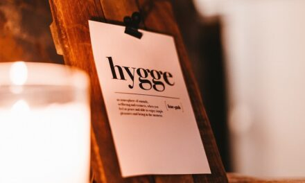 100 Ideas To Add Hygge Into Your Everyday Life
